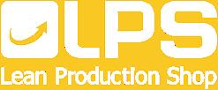 Lean Production Shop