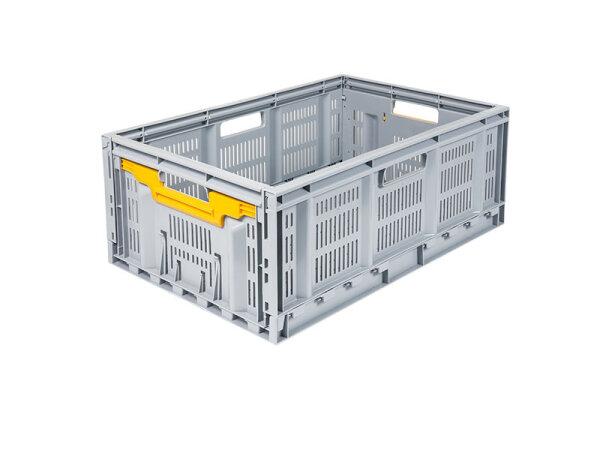 Klappbox 600 x 400 x 220