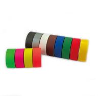 MUSTER: High Professional Gaffer Tape Gewebeklebeband...