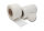 MUSTER: Noppenband soft transparent LPS-5458