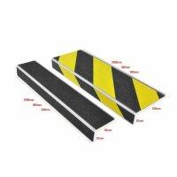 MUSTER: Antirutsch-Treppenkantenprofil LPS-5409