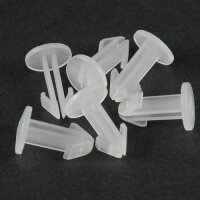MUSTER: Kunststoffpiekser